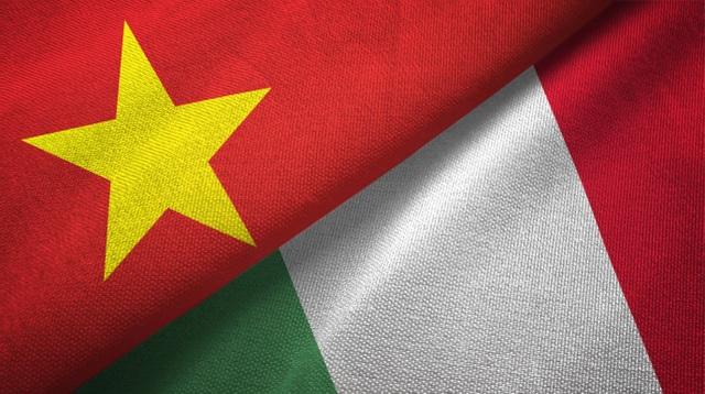 Việt Nam bất ngờ tương đồng văn hoá với một quốc gia Châu Âu danh giá - 1