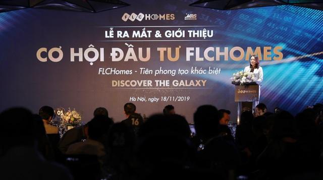 Ông Trịnh Văn Quyết: Tôi tin giá BAV, FHH năm 2020 có thể đạt 3 chữ số - 2