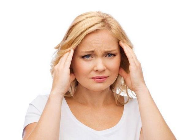 Bách Thống Vương – Giải pháp toàn diện dành cho người thường xuyên bị đau đầu - 1