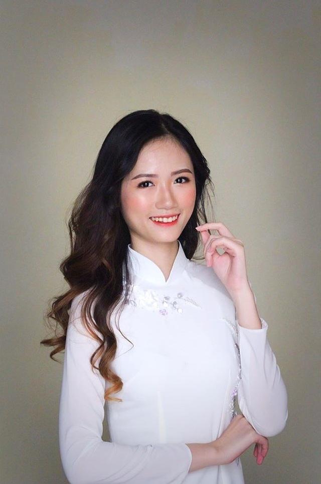 """Khi hot girl, hot boy Việt ngồi lại """"kể xấu"""" thầy cô ngày 20/11 - 3"""
