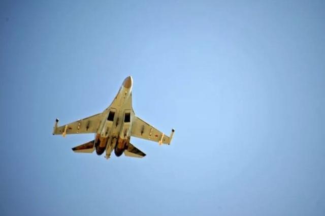 """Những """"thương vụ bạc tỷ"""" của Nga từ các hợp đồng vũ khí ở Trung Đông - 1"""