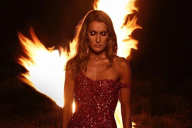 """Celine Dion không thích ca khúc """"My Heart Will Go On"""" hóa ra… là thật - 2"""