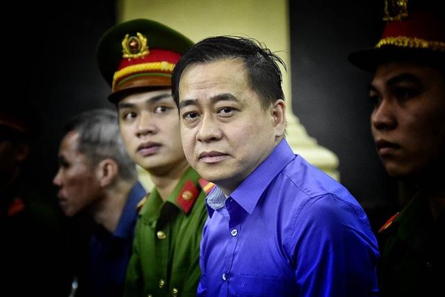 """Vụ DongAbank: Vũ nhôm mua """"đất vàng"""" tại Đà Nẵng với giá bèo - 1"""