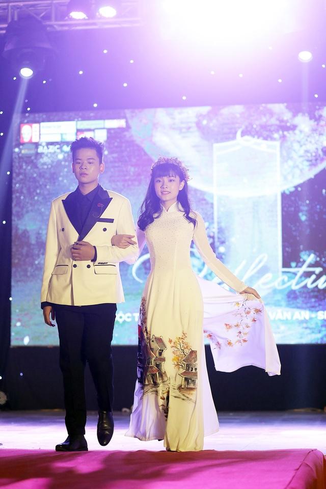 """Chiến thắng cuộc thi nhờ """"chọn"""" HLV Park Hang-Seo làm đại sứ môi trường - 10"""
