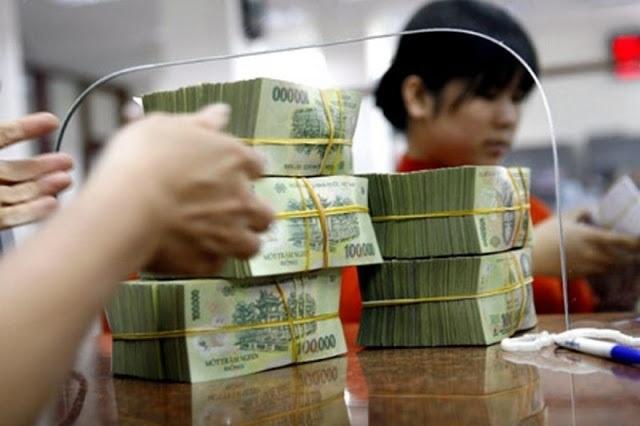 Giảm tỷ lệ vốn ngắn hạn cho vay trung dài hạn: Thông điệp mạnh mẽ từ Ngân hàng Nhà nước - 1