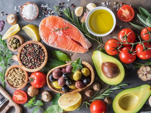 Chuyên gia dinh dưỡng nói gì về dưỡng chất từ cá cho trẻ nhỏ - 1