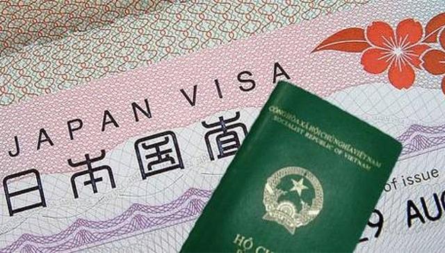Lời giải cho những lo lắng của học sinh khi xin visa đi du học Nhật Bản tại Đại sứ quán - 1