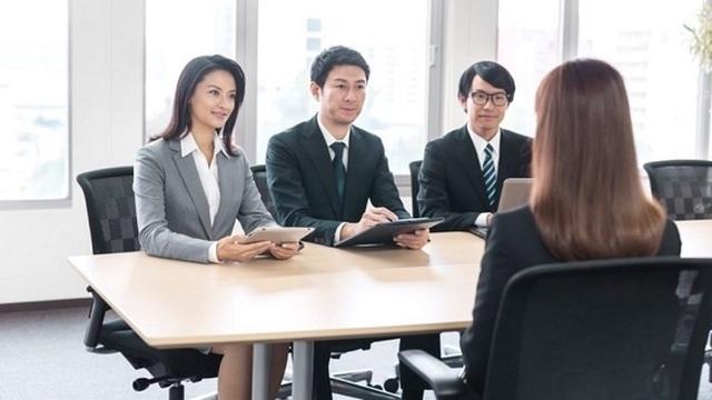 Lời giải cho những lo lắng của học sinh khi xin visa đi du học Nhật Bản tại Đại sứ quán - 2
