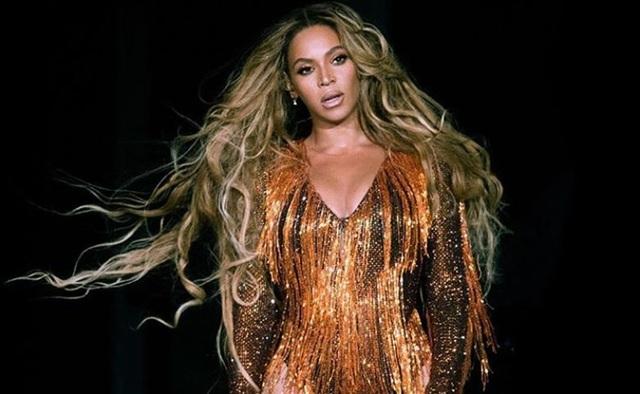 Công bố đề cử Grammy 2020 - 4