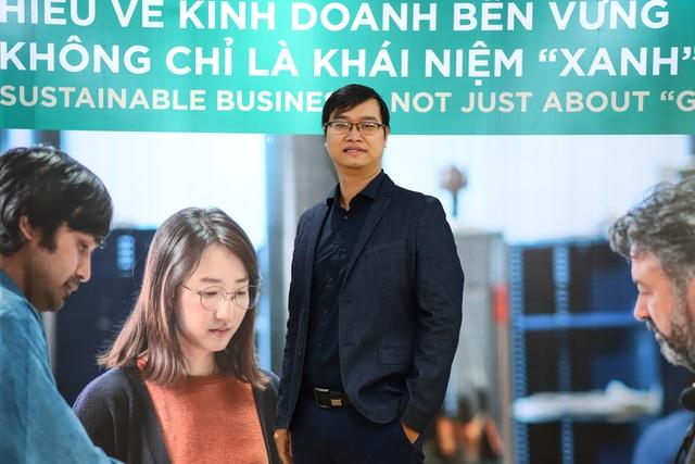 New Zealand ứng dụng kinh doanh bền vững từ mọi mặt trong đời sống - 2