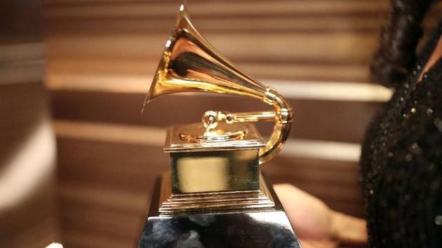 Công bố đề cử Grammy 2020 - 11