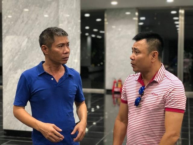 Táo Vân Dung nói gì về việc dừng Táo Quân 2019? - 2