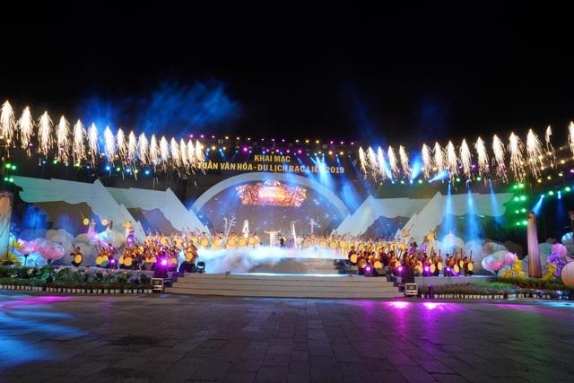 """Bạc Liêu lần đầu tiên """"hội tụ"""" các miền di sản văn hóa được UNESCO vinh danh - 9"""