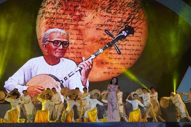 """Bạc Liêu lần đầu tiên """"hội tụ"""" các miền di sản văn hóa được UNESCO vinh danh - 2"""