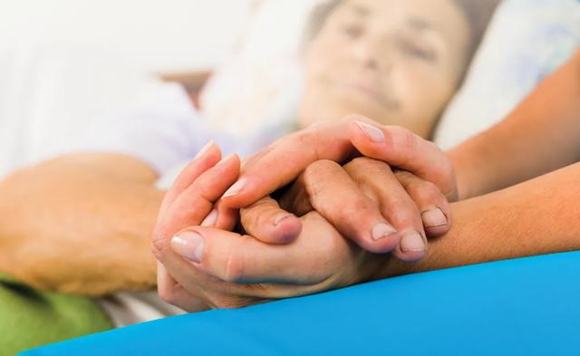 Chăm sóc tâm lý cho bệnh nhân ung thư - 1