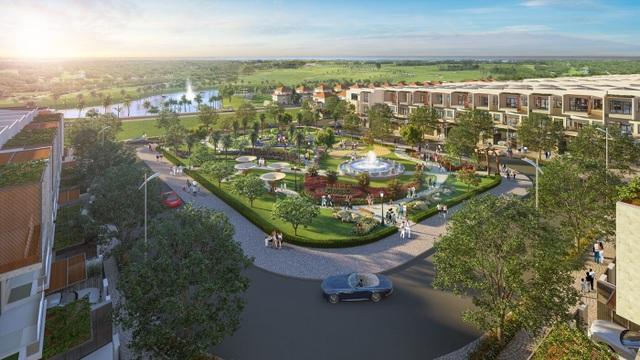 Hạ tầng dẫn lối đầu tư căn nhà thứ 2 về Bãi Dài Cam Ranh - 4