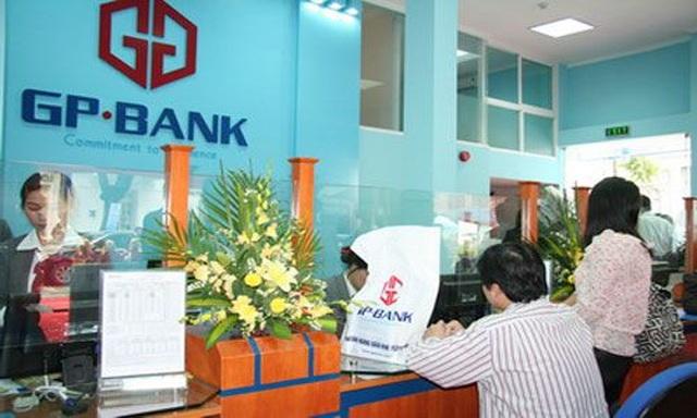 """Ngân hàng """"0 đồng"""" GPBank phát lời mời đối tác - 1"""