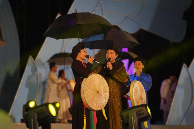 """Bạc Liêu lần đầu tiên """"hội tụ"""" các miền di sản văn hóa được UNESCO vinh danh - 7"""