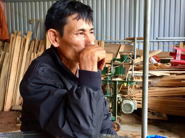 Vụ 39 người tử vong tại Anh: Công bố chi phí đưa nạn nhân về Việt Nam - 2