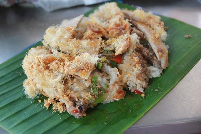 """Chảy nước mắt nếm thử những món cay """"xé lưỡi"""", Việt Nam cũng có đại diện - 6"""