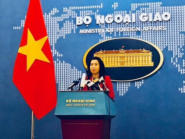 Anh không hỗ trợ kinh phí để đưa 39 người Việt thiệt mạng về nước - 1