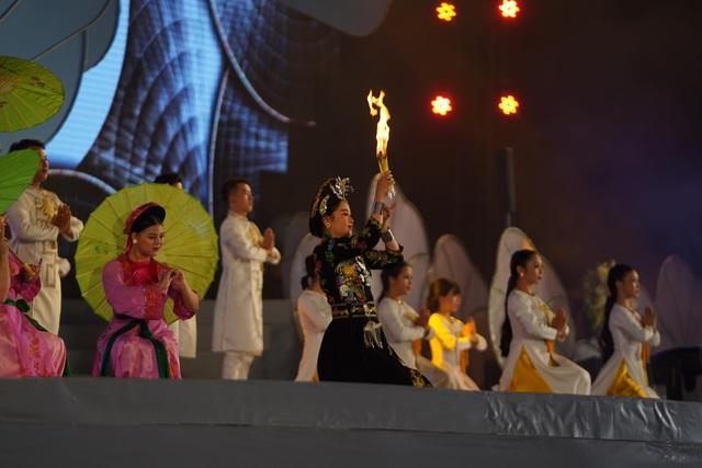 """Bạc Liêu lần đầu tiên """"hội tụ"""" các miền di sản văn hóa được UNESCO vinh danh - 8"""