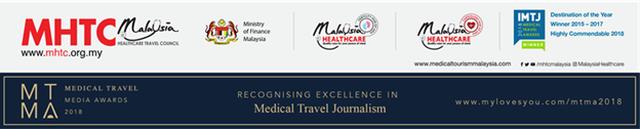 Y tế Malaysia chất lượng dịch vụ đẳng cấp thế giới với chi phí hợp lý - 1