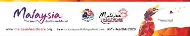 Y tế Malaysia chất lượng dịch vụ đẳng cấp thế giới với chi phí hợp lý - 3