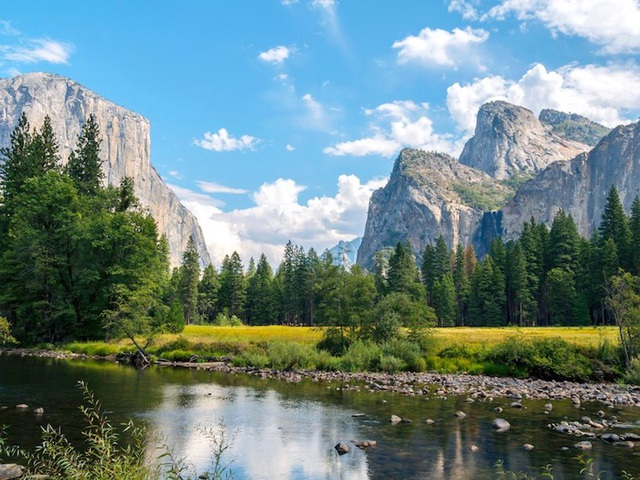 15 di sản Unesco đẹp nhất thế giới - 8