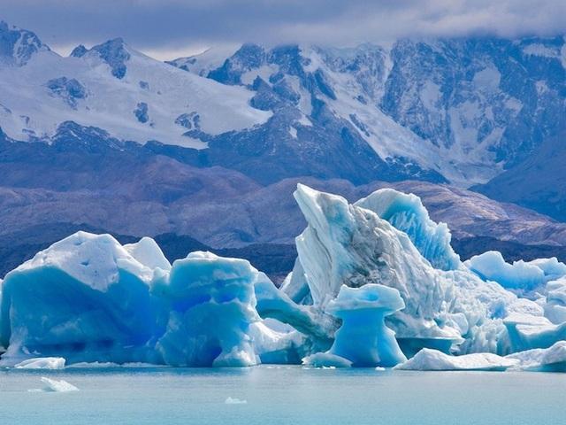 15 di sản Unesco đẹp nhất thế giới - 12