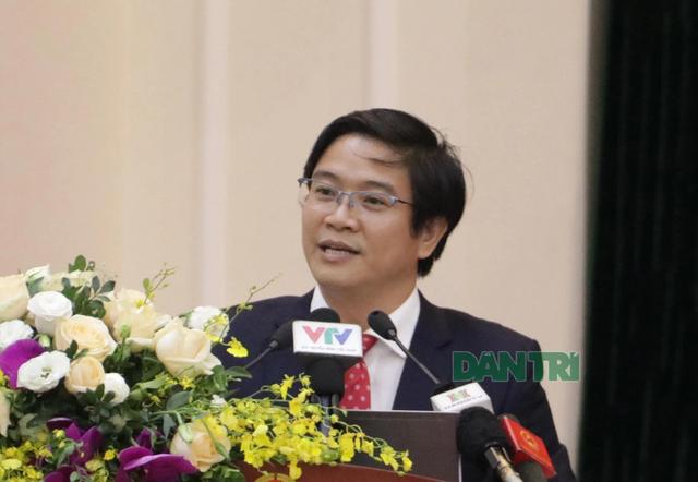 Bộ GDĐT chỉ phê duyệt SGK tiếng Anh có tác giả người Việt - 1