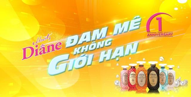 Dàn hot girls Hà Nội đổ bộ sự kiện nhảy zumba phố đi bộ Hồ Gươm - 3