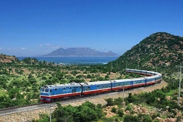 Đường sắt Lào Cai - Hà Nội - Hải Phòng: Có liên quan đến kế hoạch Vành đai - Con đường? - 1