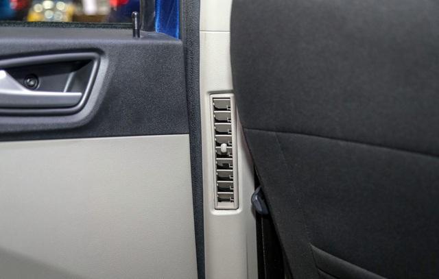 Renault nhảy vào cuộc chơi MPV 5+2 cùng Mitsubishi Xpander - 16