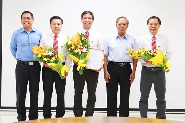 Hai nhà khoa học Việt Nam vào top các nhà khoa học được trích dẫn nhiều nhất thế giới - 2