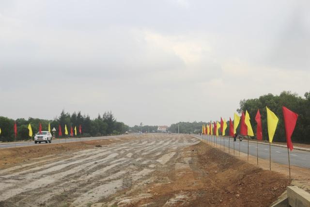 Quảng Trị khởi công xây dựng Nhà máy nhiệt điện hơn 55 ngàn tỷ đồng - 4
