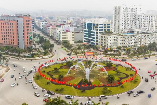 Lên thành phố trực thuộc Trung ương, BĐS Bắc Ninh được dự báo tăng nhanh nhất cả nước - 1