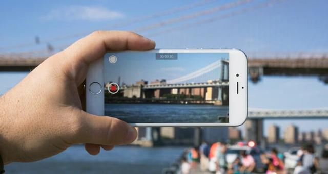 smartphone-cao-cap-2-1574362106000.jpg