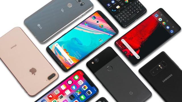 smartphone-cao-cap-av-1574362106014.jpg