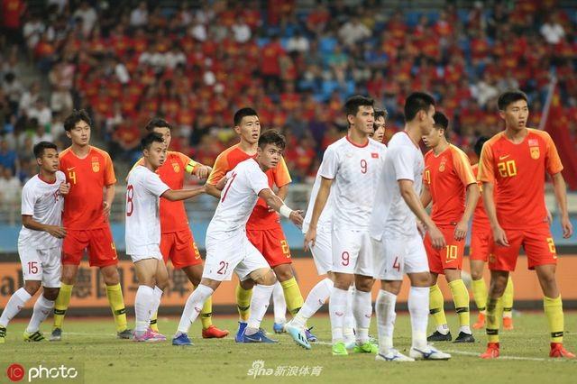 U22 Việt Nam săn vàng SEA Games: Không bây giờ thì bao giờ ? - 1