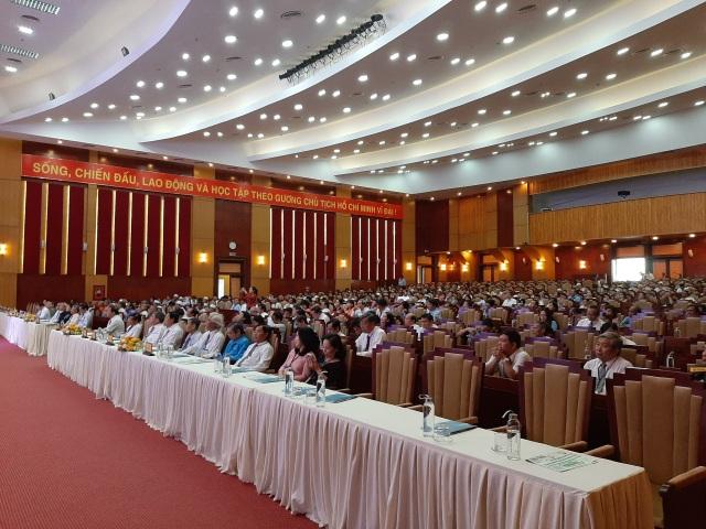 Tây Ninh đẩy mạnh công tác giảm nghèo cho đồng bào dân tộc - 2