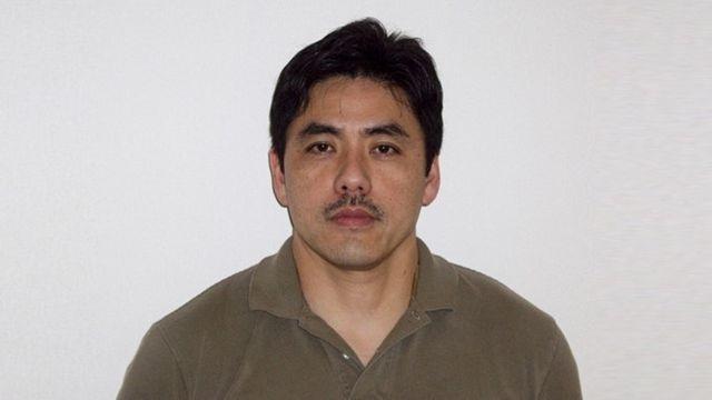 Cựu đặc vụ CIA lĩnh án 19 năm tù vì bán tin mật cho Trung Quốc - 1