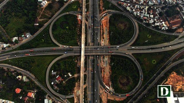 Bí thư Nguyễn Thiện Nhân: Thuận theo tự nhiên giúp giảm chi phí chống ngập - 2