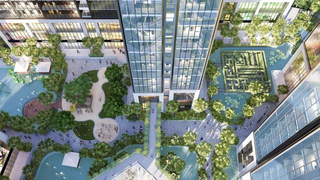 3 nguyên nhân khiến bất động sản TPHCM tăng mạnh trong năm 2020 - 3