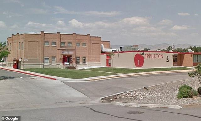 Bị virus lạ tấn công, Mỹ đóng cửa 46 trường học - 1