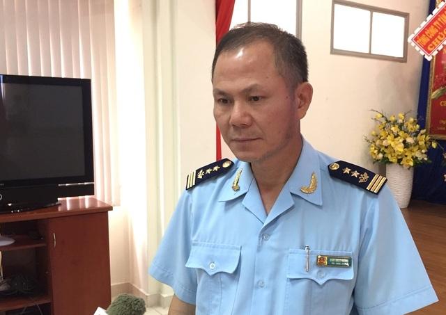 """Gia tăng hàng Trung Quốc """"đội lốt"""", cảnh báo sự sống còn của doanh nghiệp Việt  - 3"""