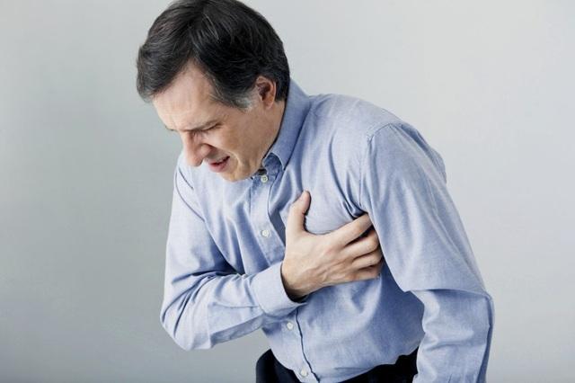 Các dấu hiệu nhận biết suy thận và giải pháp cải thiện bệnh nhờ Ích Thận Vương - 3