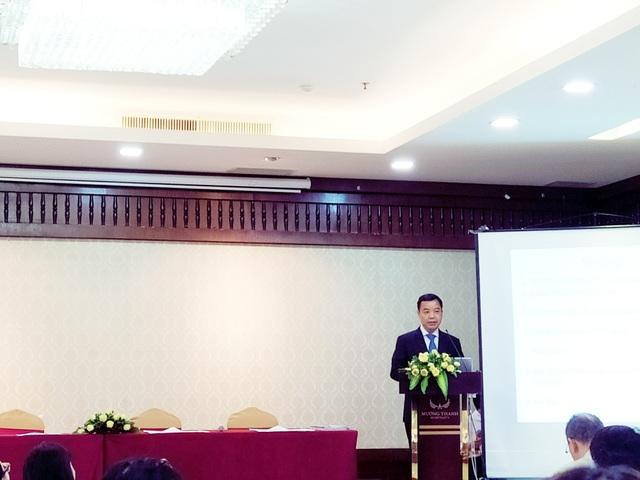 Bộ giáo trình tiếng Nhật của First News được giảng dạy tại 40 trường - 5