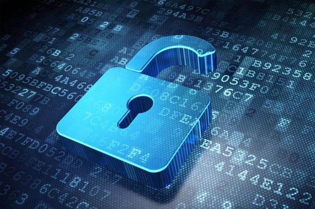 Bộ TTTT: Các doanh nghiệp thay đổi thái độ khi nhận cảnh báo an ninh mạng - 1