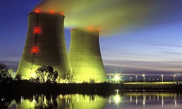 Dừng điện hạt nhân Ninh Thuận: Việc bồi hoàn phụ thuộc vào dự án mới - 1